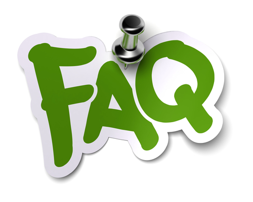 Synthetic Turf Questions and Answers Del Mar, Artificial Lawn Installation Answers
