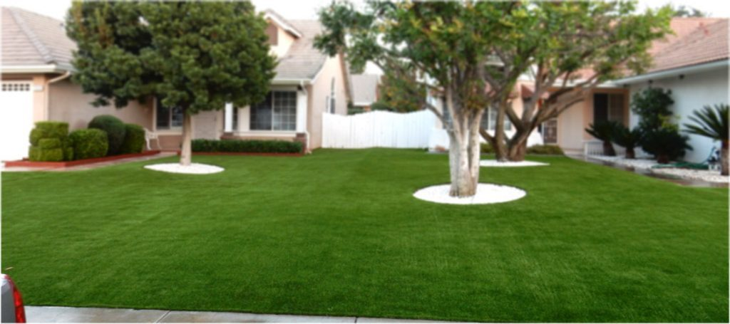 Synthetic Turf Cleaning and Maintenance Del Mar, Best Artificial Lawn Maintenance Prices