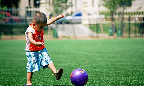 Top Rated Synthetic Turf Company Del Mar, Artificial Lawn Play Area Company