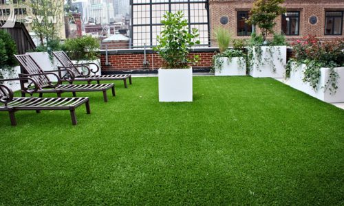 Synthetic Turf Deck and Patio Installation Del Mar, Top Rated Artificial Lawn Roof, Deck and Patio Company