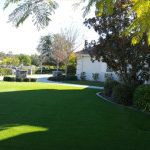 Synthetic Turf Services Company Del Mar, Artificial Grass Residential and Commercial Projects