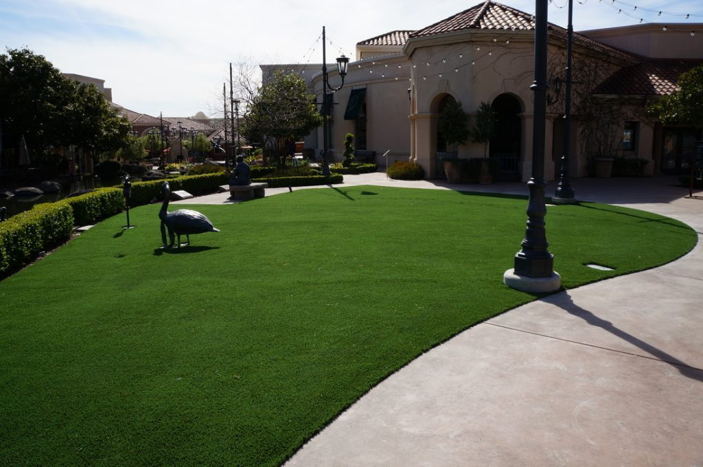 Synthetic Lawn Patio, Deck and Roof Company Del Mar, Best Artificial Grass Deck, Patio and Roof Prices